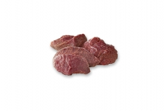 Joue de bœuf