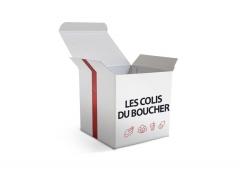 Colis Formule Couscous