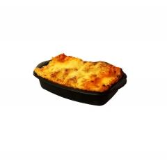 """Lasagne pur Bœuf """"Maison"""""""